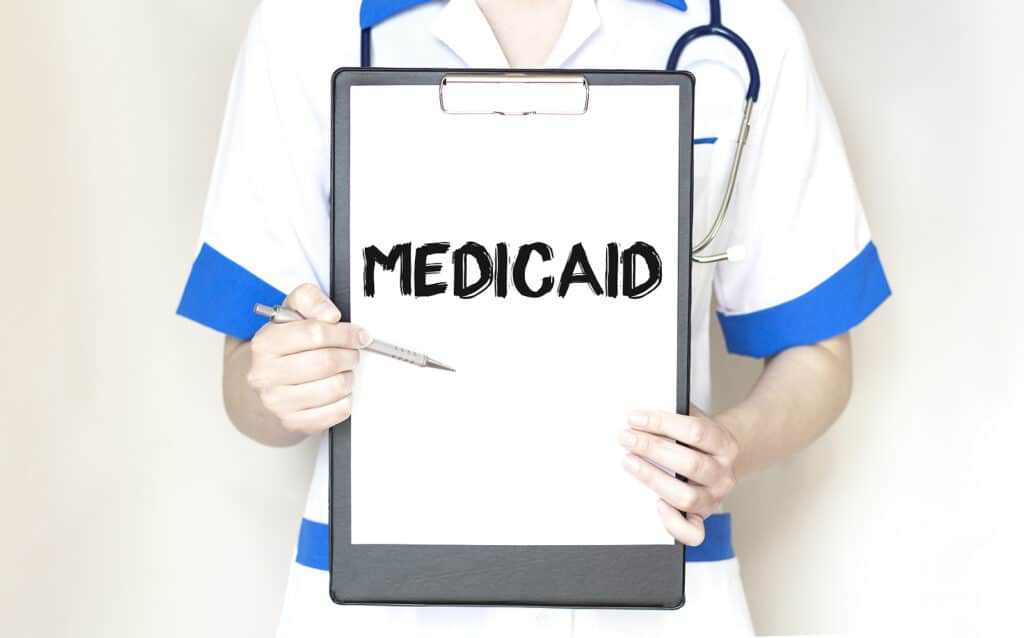Home Care Services that are covered by Medicaid in Minneapolis MN