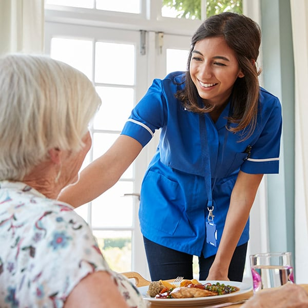 Hospital to Home care in Bloomington MN