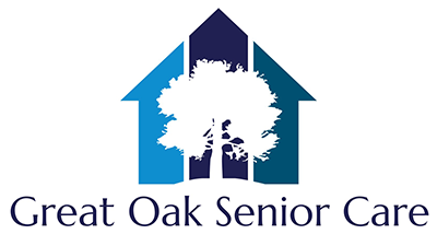 Private Duty Home Care in Bloomington MN by Great Oak Senior Care