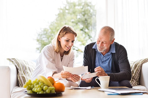 Top Home Care Agencies in Bloomington MN - Great Oak Senior Care