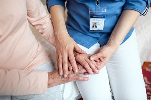 Why Choose Great Oak Senior Care in Bloomington MN