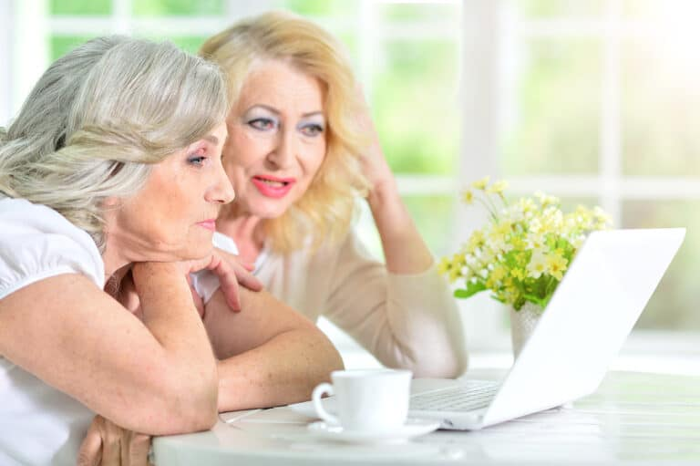 In-Home Care in Eagan, MN